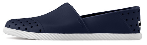 NATIVE - Verona Regatta Blue (P2,790)