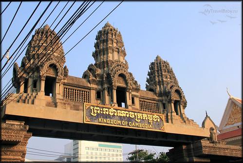 cambodia003