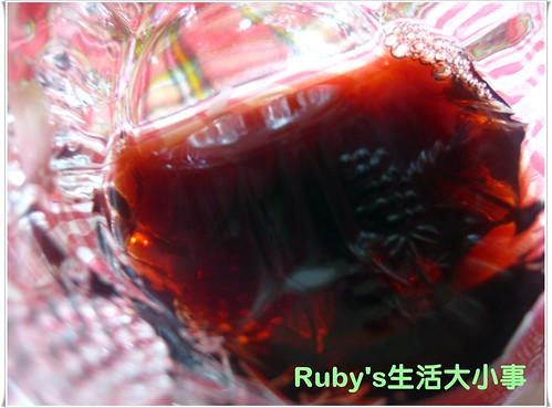 康是美HD亮顏多莓飲 (10)