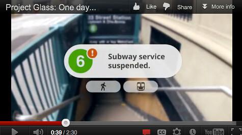 Screen shot 2012-04-05 at 9.40.07 AM