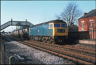 47203 Long Eaton 21Mar78