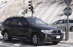 automobile, automotive exterior, sport utility vehicle, wheel, vehicle, automotive design, compact sport utility vehicle, bmw concept x6 activehybrid, rim, bmw x5, crossover suv, bmw x5 (e53), bumper, land vehicle, luxury vehicle,