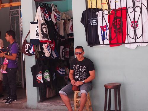 Havana-66