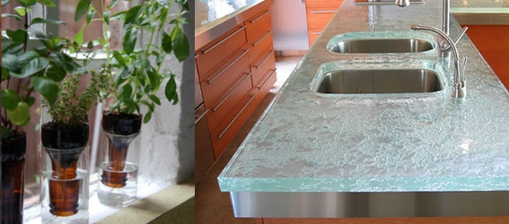 recycled-glass-inspiration-gallery
