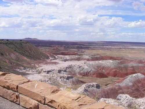 Painted Desert3