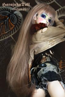 [couture] harajukudoll -autumn spirit en course pg 4 - Page 3 7114152895_39739146e9_n