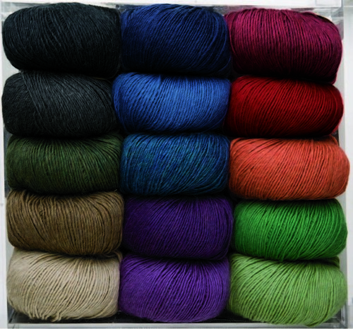 FullCircleWorsted_Family_WN12