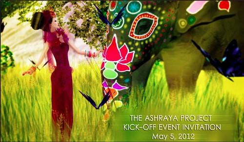 Ashraya project