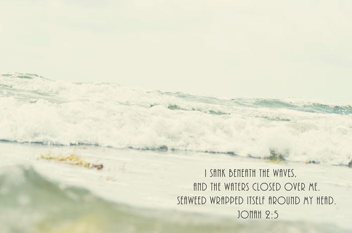 Jonah-2-5