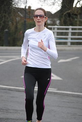 Longford AC - 10KM and 5KM Road Races 2014