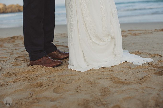 Laurelle and Greg wedding Emily Moon Plettenberg Bay South Africa shot by dna photographers_-141