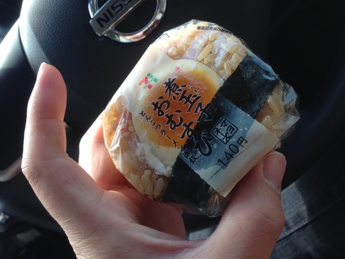 fukuokaab003