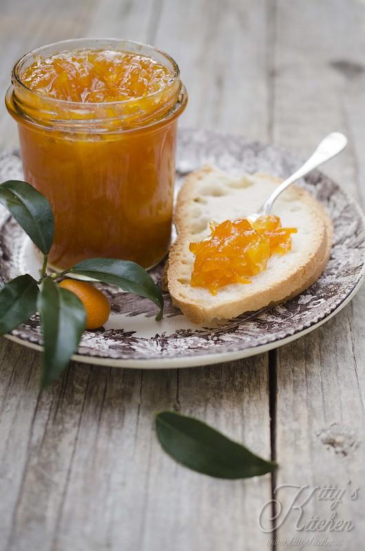 marmellata di kumquat_ (12)