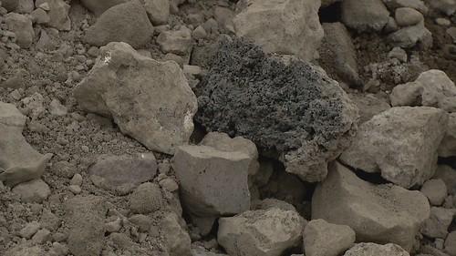 黃煥彰認為,爐石是廢棄物,無庸置疑!