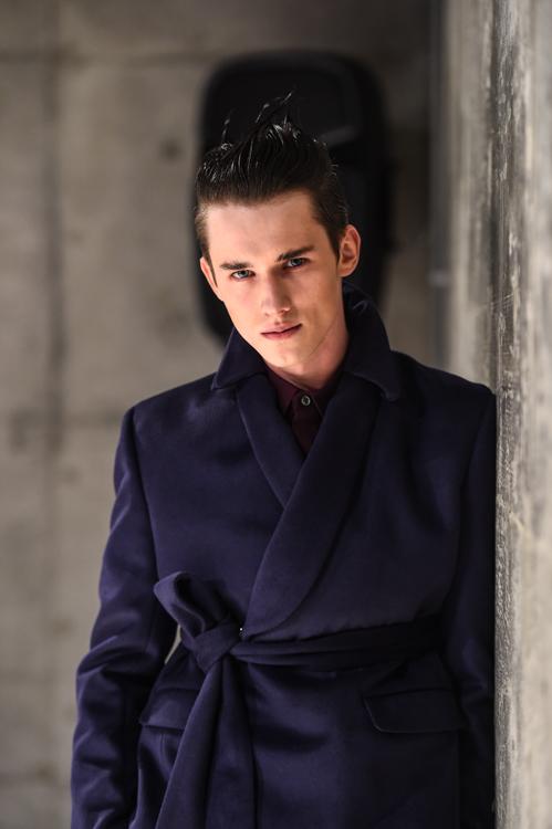FW14 Tokyo Sise136_Yulian Antukh(Fashion Spot)