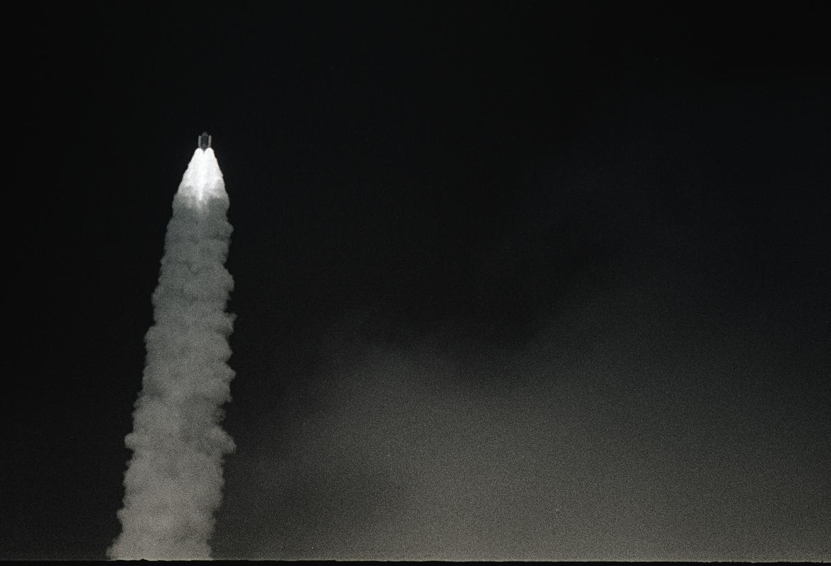 Launchv1mod1crop1200