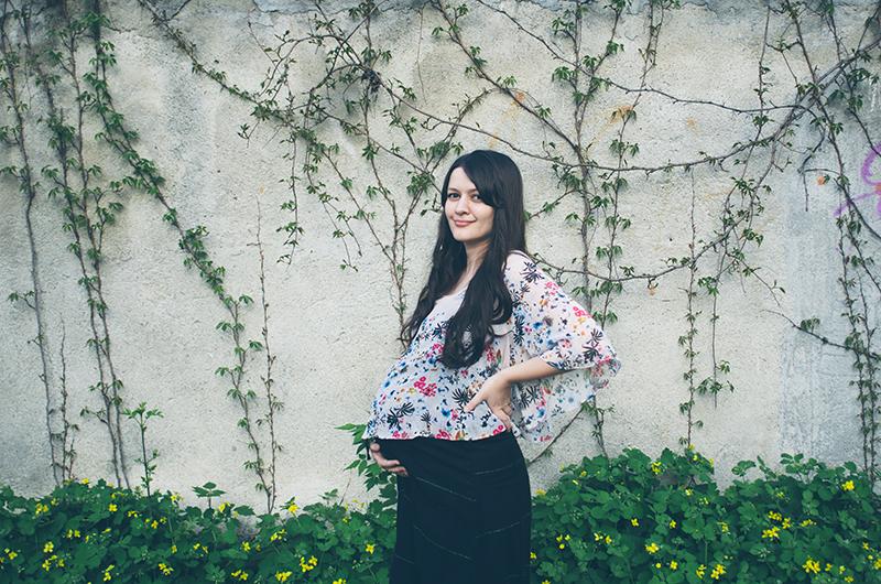 32 weeks