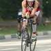 MetaSprint Triathlon 2014_0763