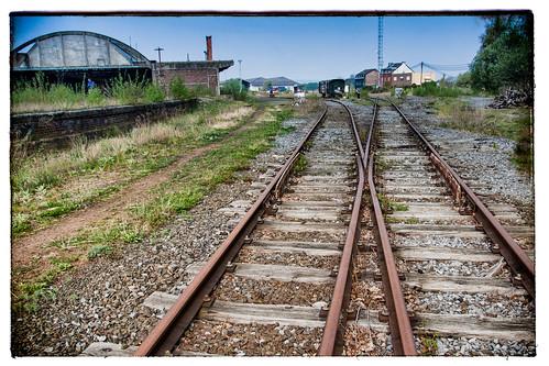 gare de montzen (10)