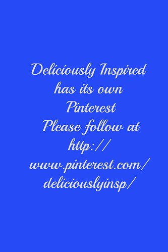 DI Pinterest