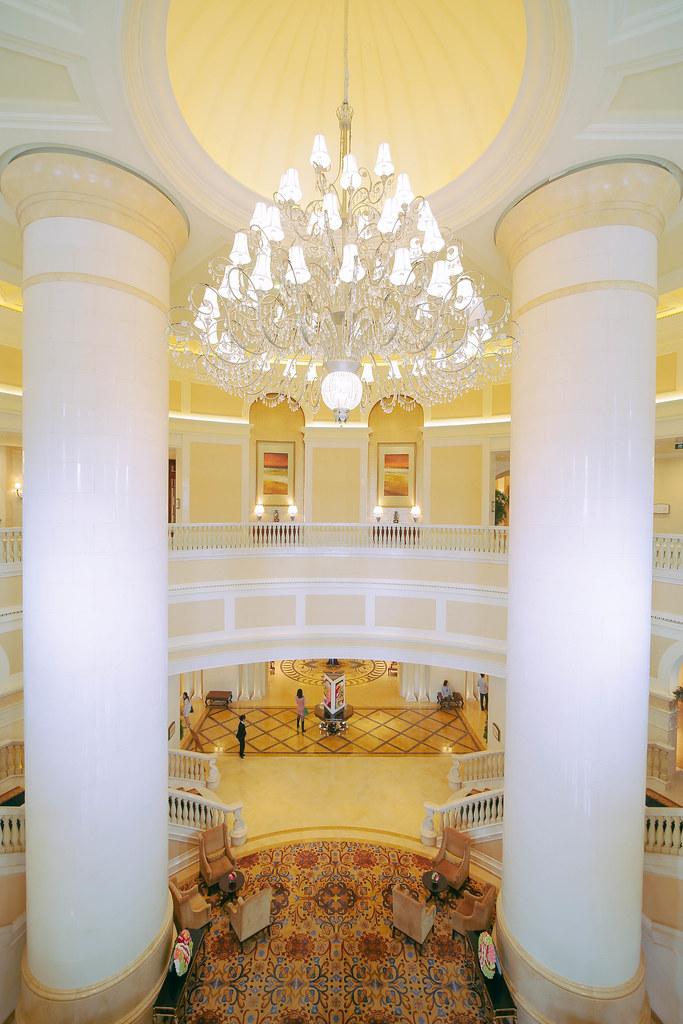 Macau 2014-80