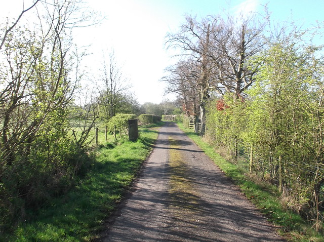 Appleby - Langwathby Trek 19.4.14 020
