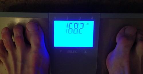 168.2