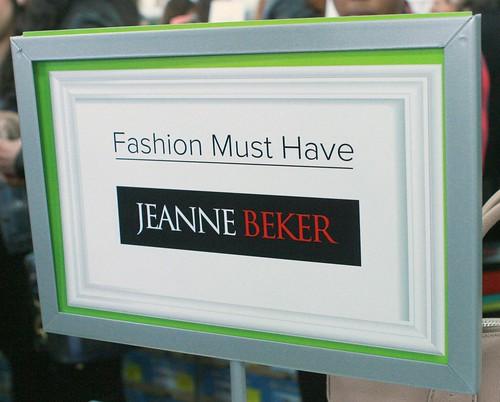 Jeanne-Beker-The-Shoe-Company-3