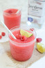 frozen-raspberry-margaritas-1-9