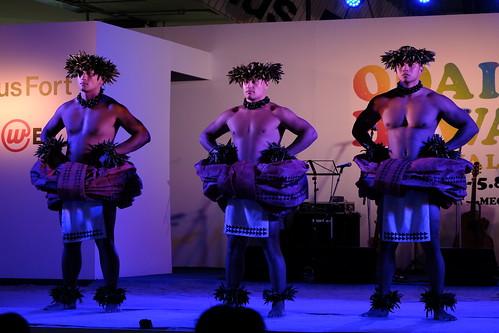 Polynesian Cultural Center 01