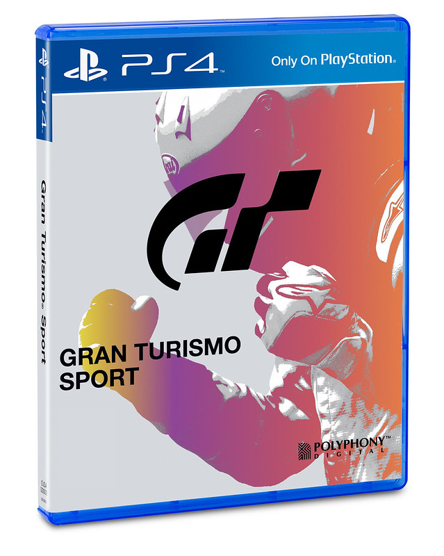 PS4_SW_Inlay_3D_GTS_STANDARD PLUS
