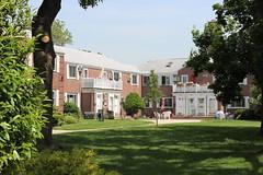 Glen Oaks Village
