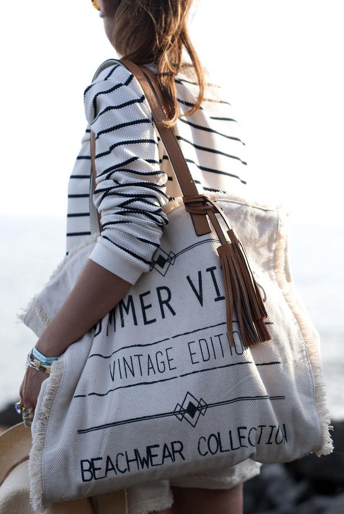 02_pimkie_sorteo_fashion_blogger_theguestgirl