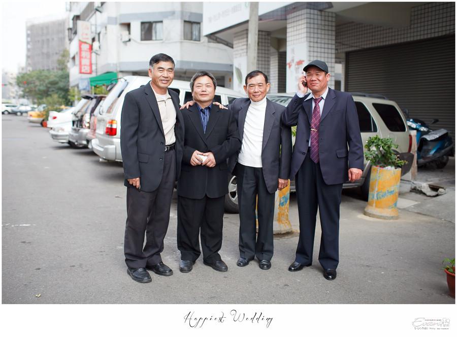 婚禮攝影 婚禮記錄-圳男&珮宸- 婚攝小朱爸_00125