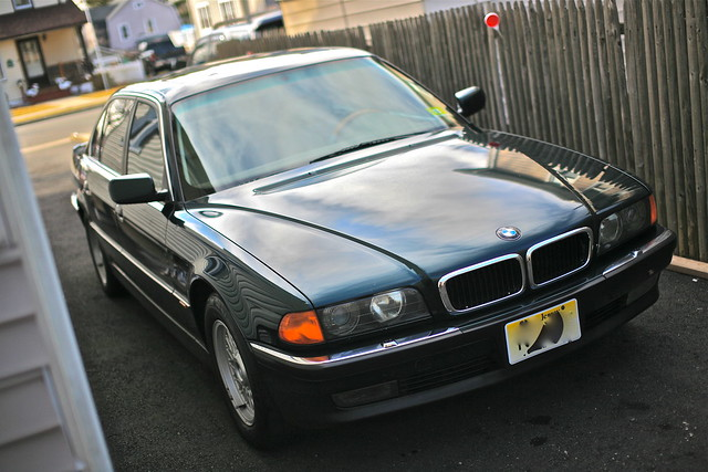 just bought 1997 bmw 740il have a few questions page 2. Black Bedroom Furniture Sets. Home Design Ideas