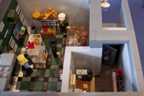 jeweler's shop 3