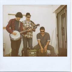 Ukulele Clan Band @SANt EUGENI (5)