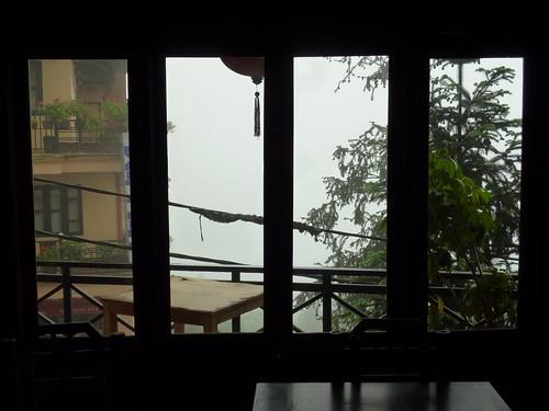 Sapa, Vietnam, www.fromthewindow.net
