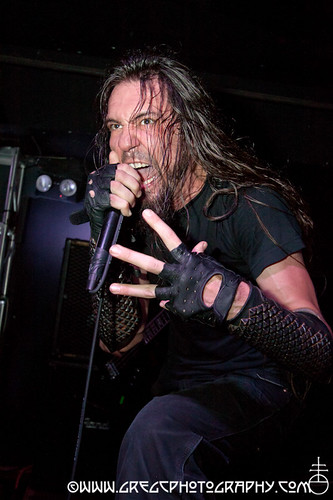 A-Goatwhore_17.jpg by greg C photography™