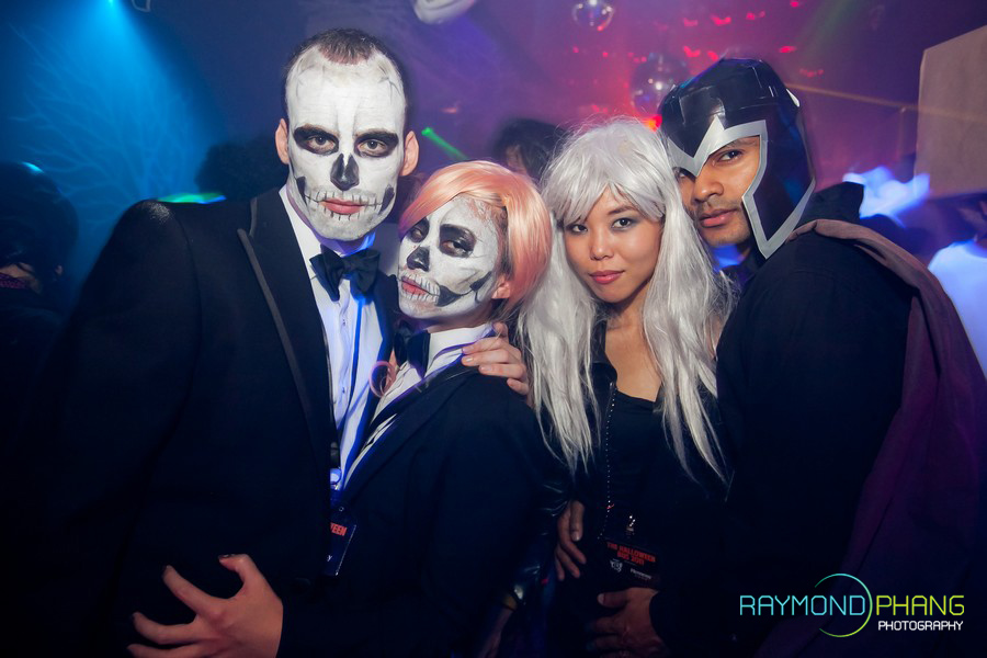Halloween-Taboo-Raymond Phang Photography-10