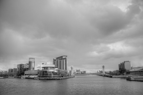 Salford Quays  118056 - Version 2