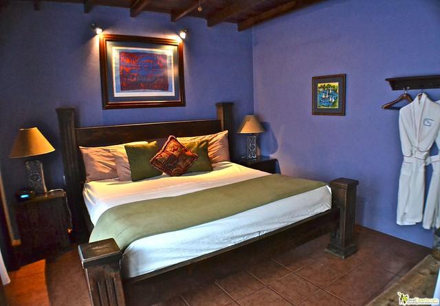Casa Bella Rita, Costa Rica hotels near San Jose airport