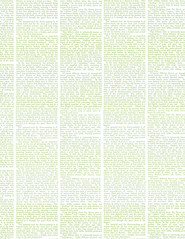 8-green_apple_JPEG_BRIGHT_TEXT_melstampz_standard_350dpi