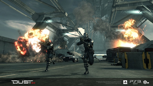 DUST514_Screenshot_03
