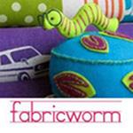 fabricworm-logo_150