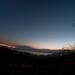 Buenas noches Ciudad Guzman por raulmacias