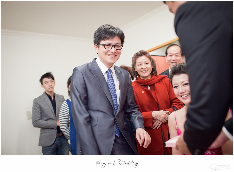 婚禮紀錄 婚禮攝影 evan chu-小朱爸_00083