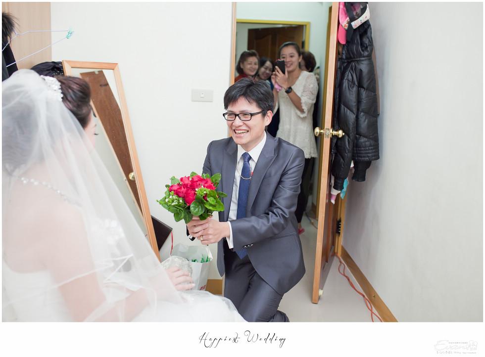 婚禮紀錄 婚禮攝影 evan chu-小朱爸_00132