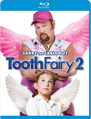 tooth-fairy-2-blu-ray