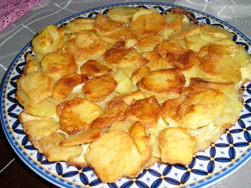 patates tavası1